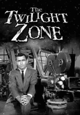 Twilightzone1959