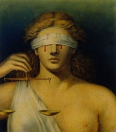 blind_justice_thumb_400x453