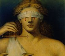 cropped-blind_justice_thumb_400x453.jpg